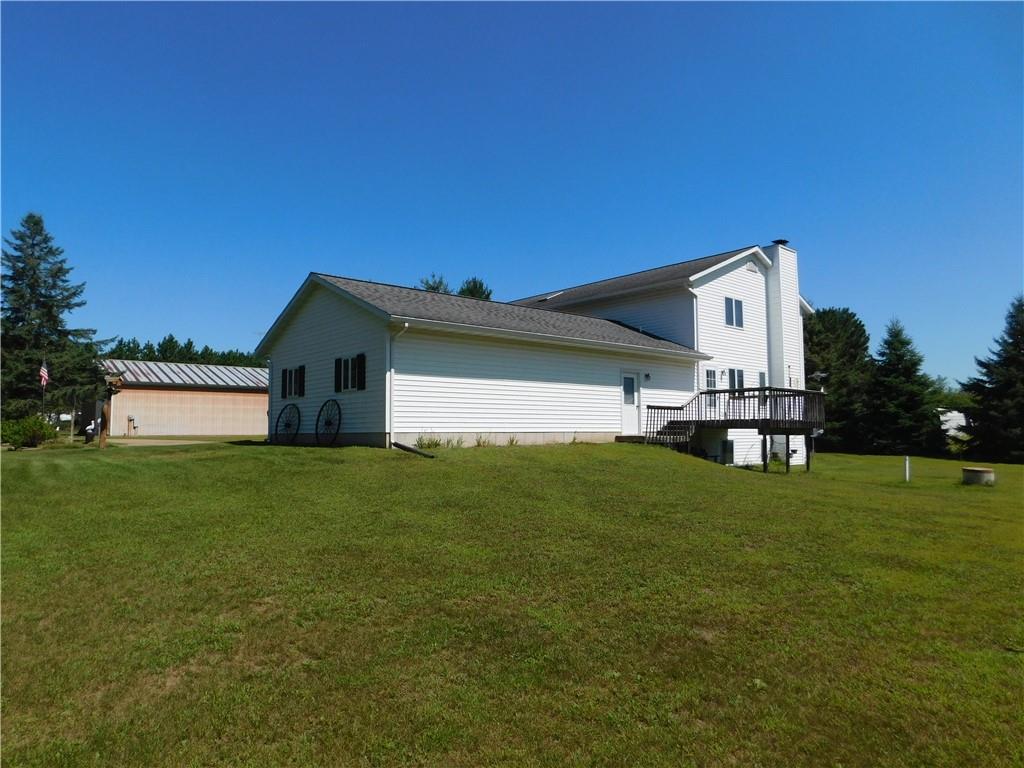 E5534 County Rd Bb Property Photo 3