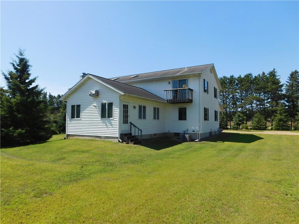 E5534 County Rd Bb Property Photo 4