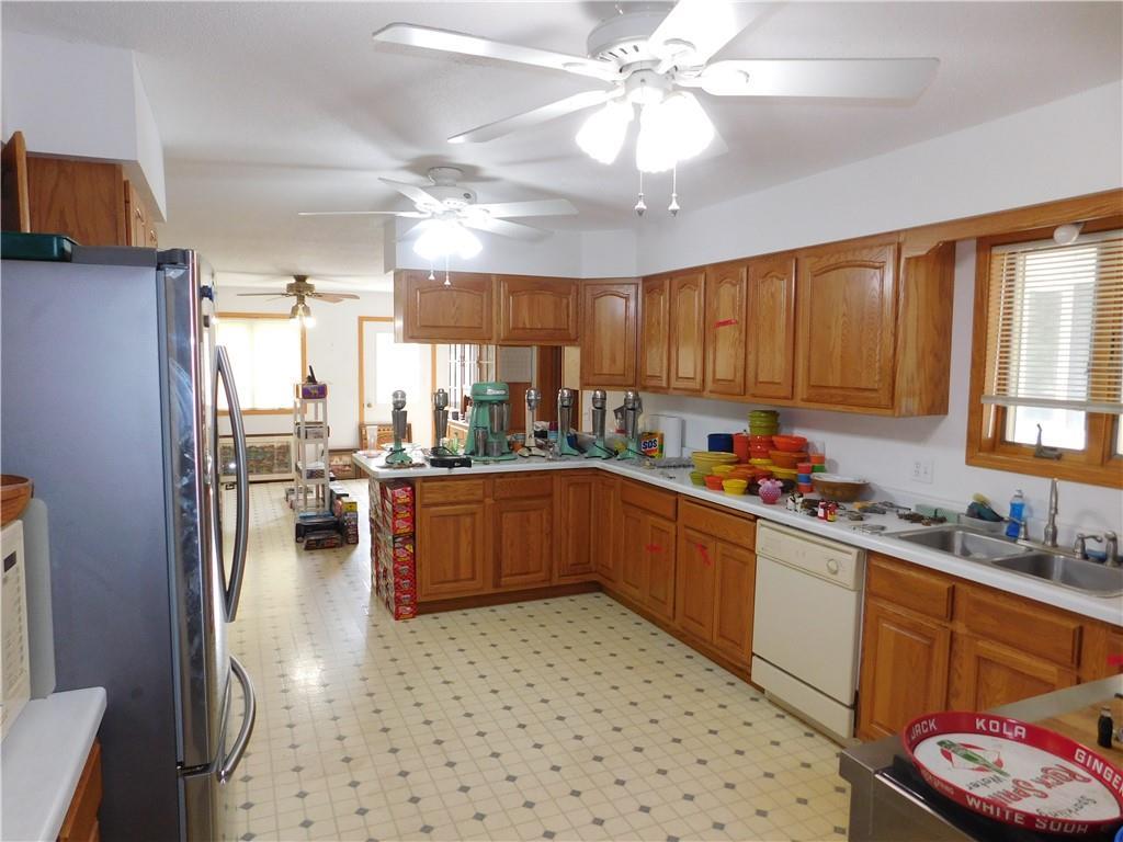 E5534 County Rd Bb Property Photo 5