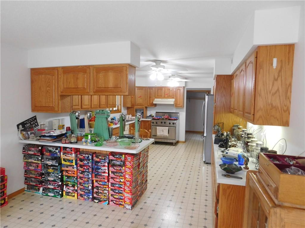E5534 County Rd Bb Property Photo 6