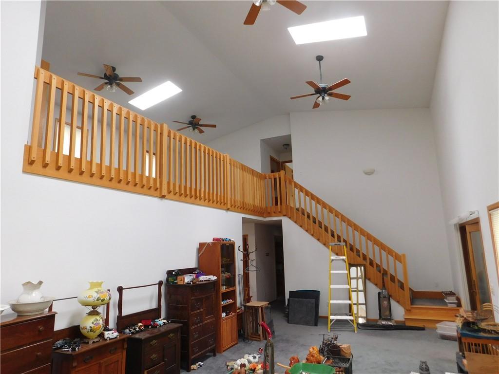 E5534 County Rd Bb Property Photo 9