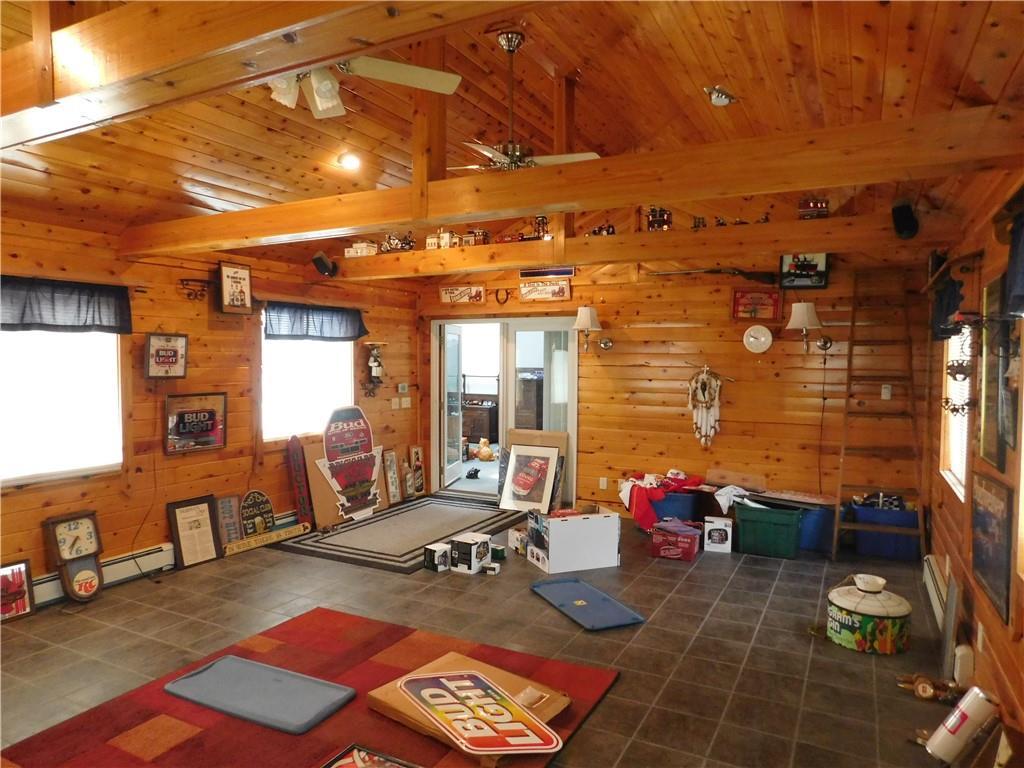E5534 County Rd Bb Property Photo 12