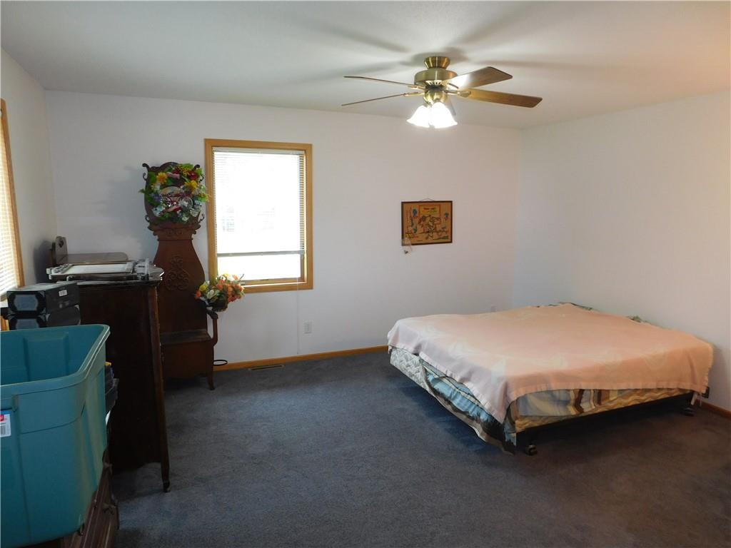 E5534 County Rd Bb Property Photo 13