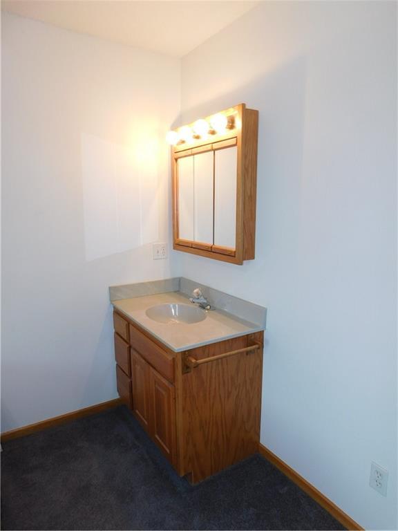 E5534 County Rd Bb Property Photo 14