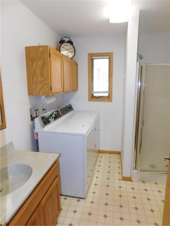 E5534 County Rd Bb Property Photo 15