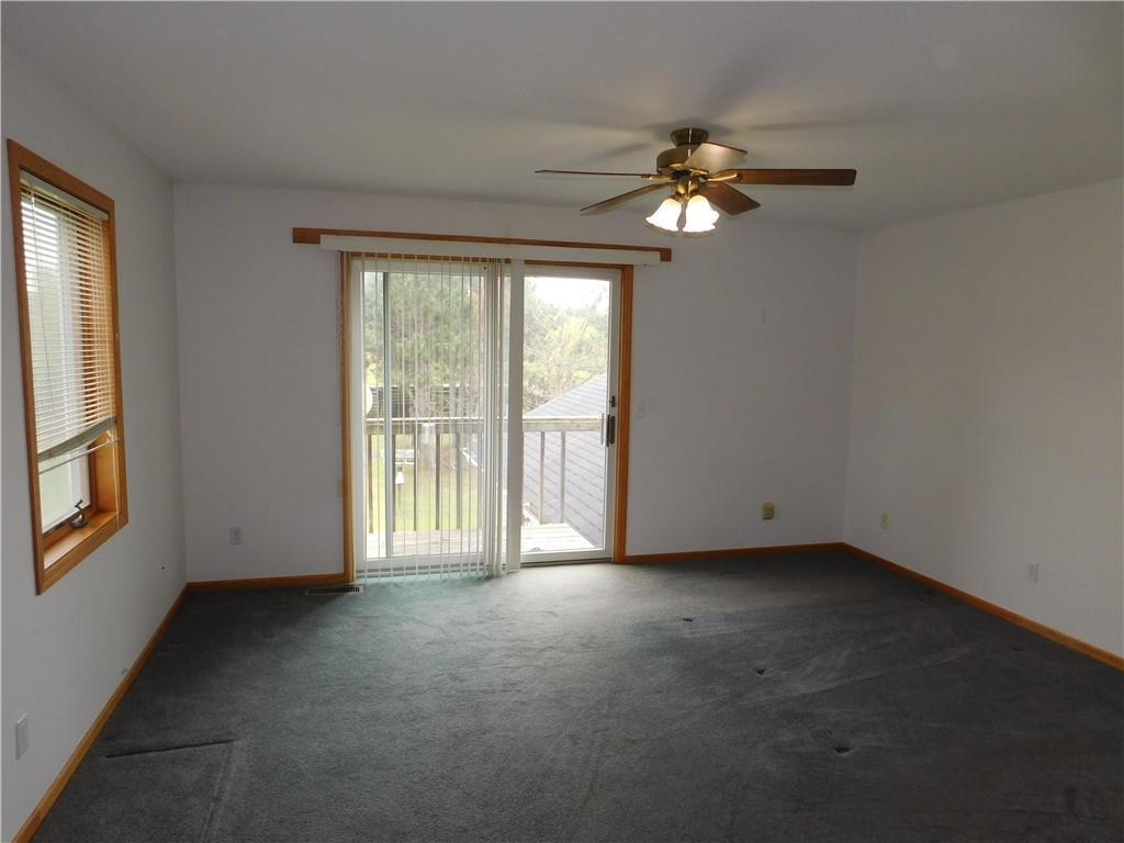 E5534 County Rd Bb Property Photo 16