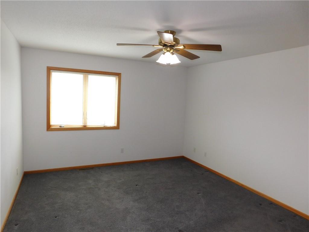 E5534 County Rd Bb Property Photo 18