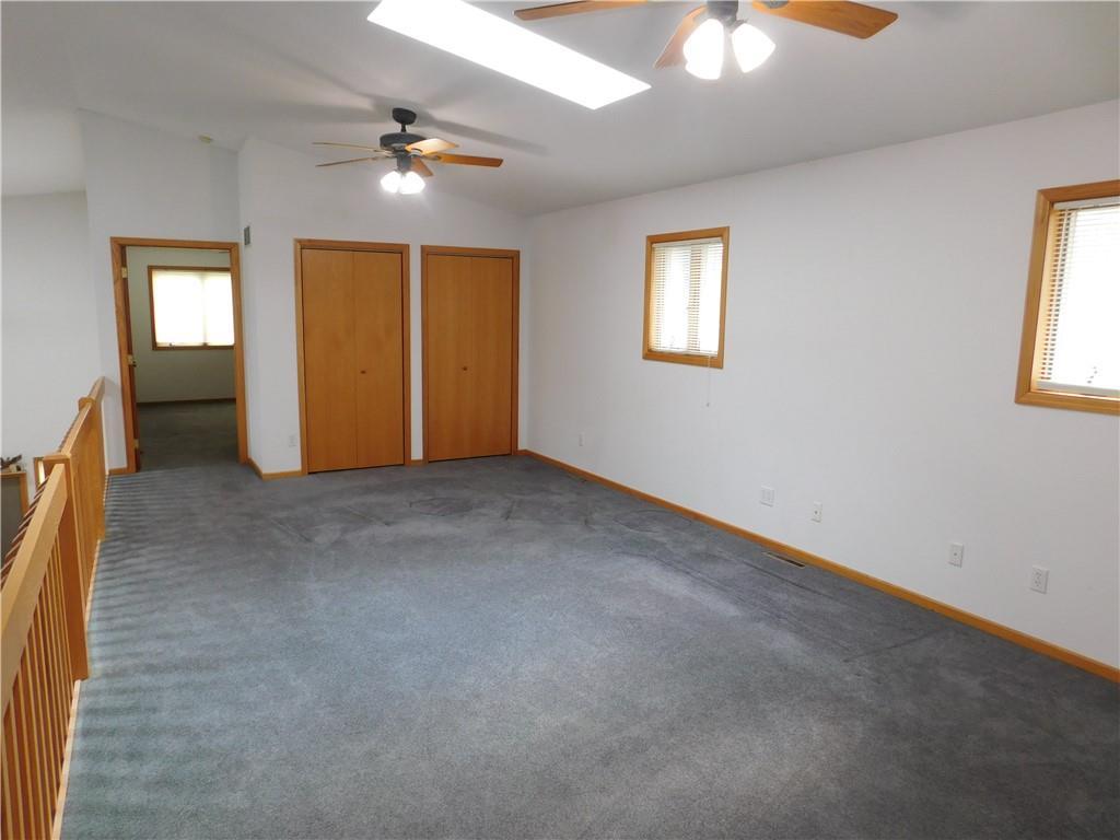 E5534 County Rd Bb Property Photo 19