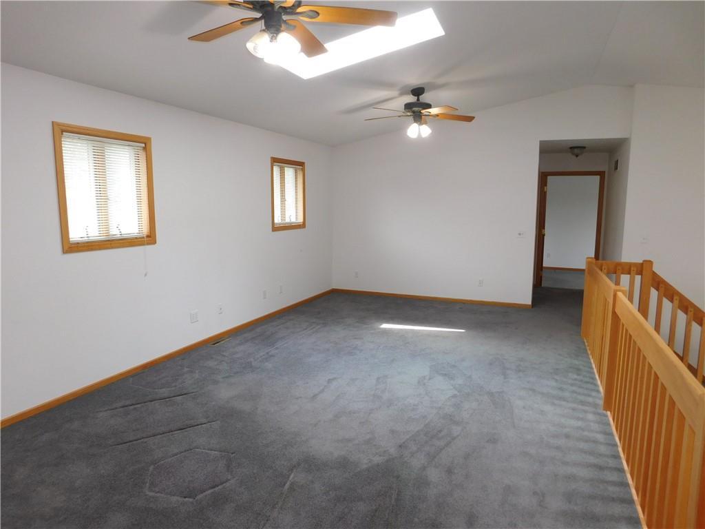 E5534 County Rd Bb Property Photo 20