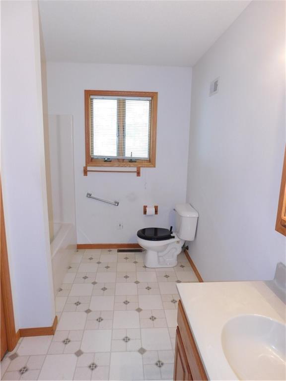 E5534 County Rd Bb Property Photo 21