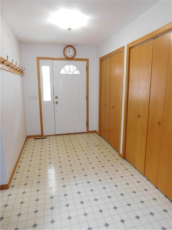 E5534 County Rd Bb Property Photo 23