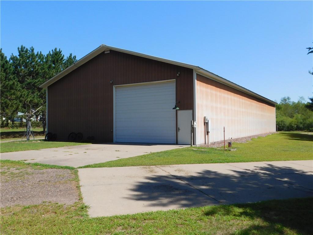 E5534 County Rd Bb Property Photo 26