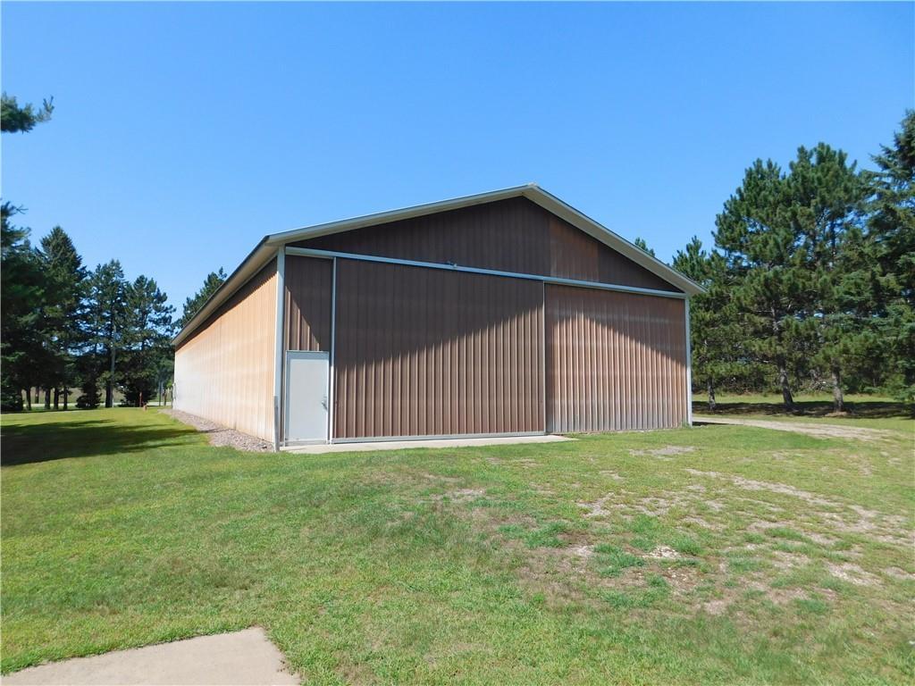 E5534 County Rd Bb Property Photo 27