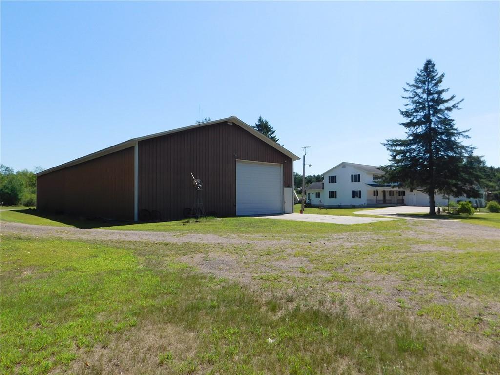 E5534 County Rd Bb Property Photo 28
