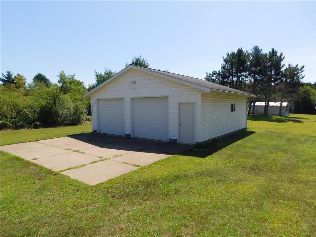 E5534 County Rd Bb Property Photo 30
