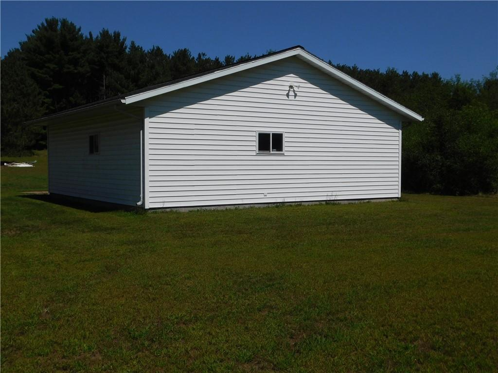 E5534 County Rd Bb Property Photo 31