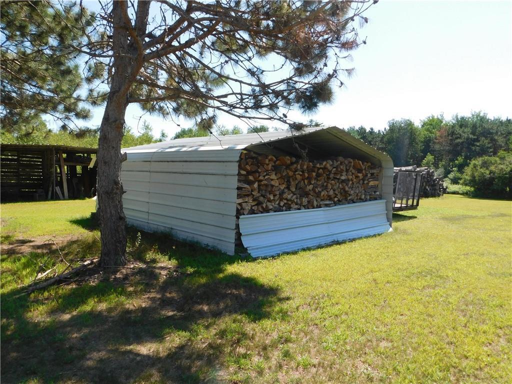 E5534 County Rd Bb Property Photo 32