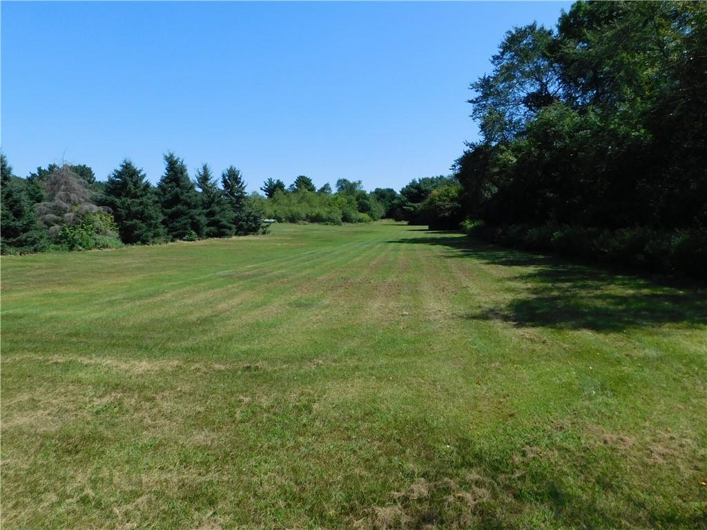 E5534 County Rd Bb Property Photo 33