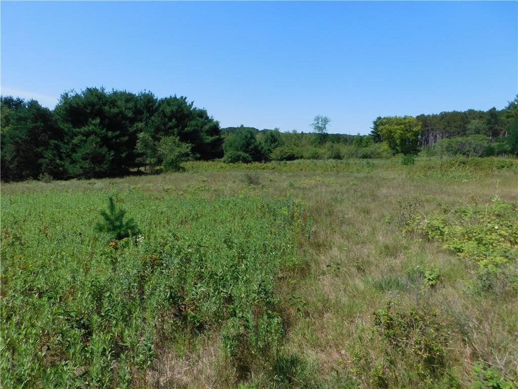 E5534 County Rd Bb Property Photo 34
