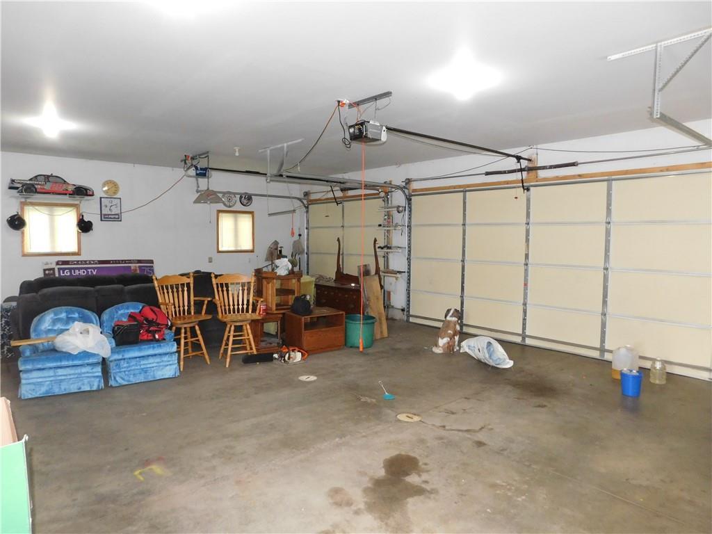 E5534 County Rd Bb Property Photo 35