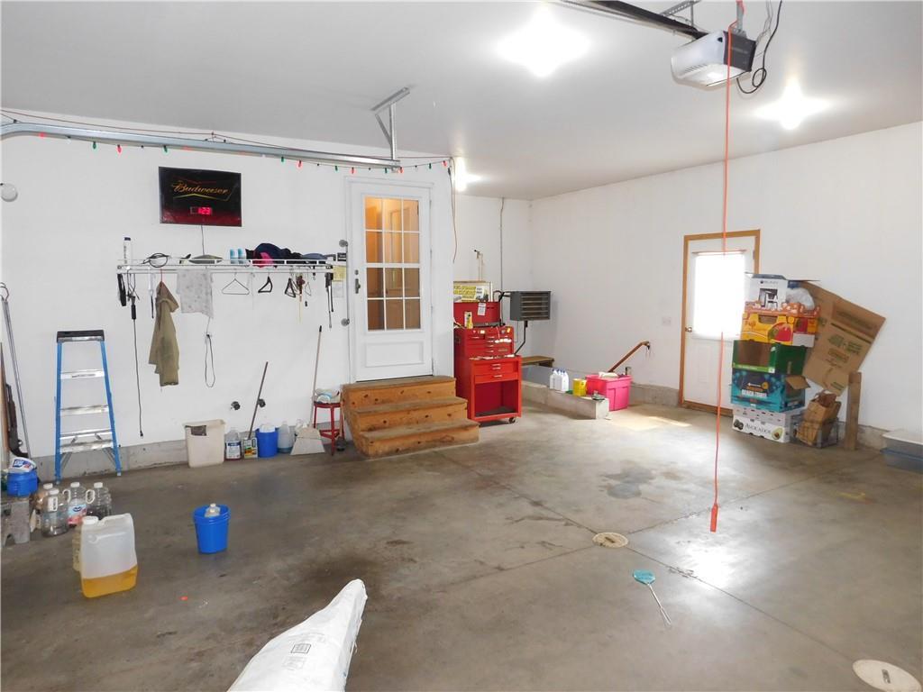 E5534 County Rd Bb Property Photo 36