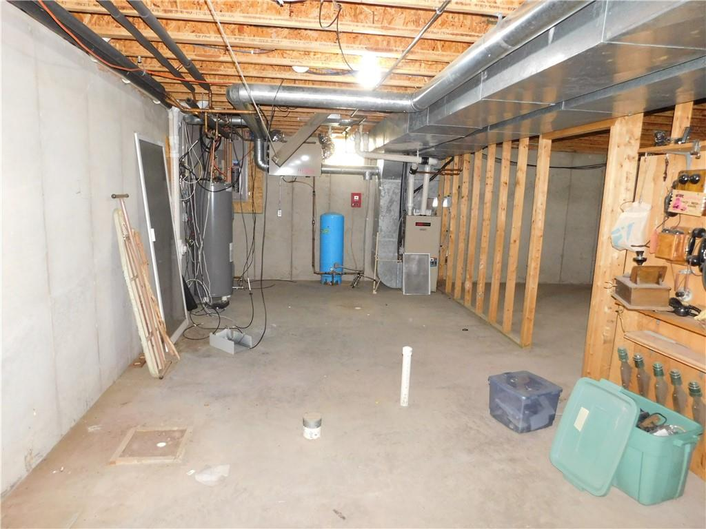 E5534 County Rd Bb Property Photo 39