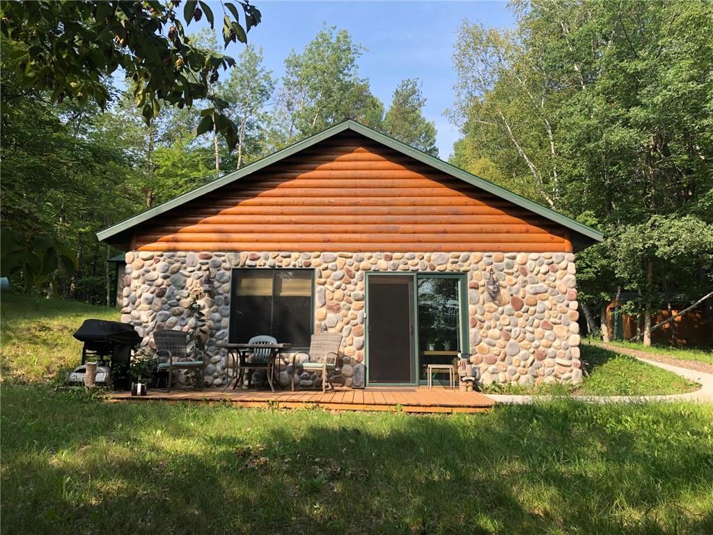 3251 Washburn Lane Property Photo