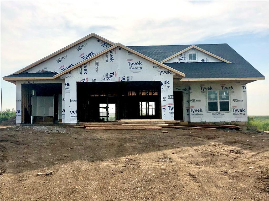 Eagle Crest Real Estate Listings Main Image