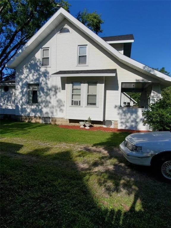 13043 7th Street Property Photo 2