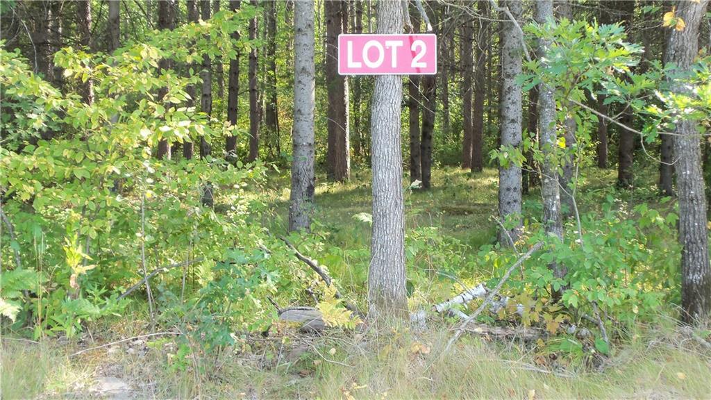 Lot 2 Veazie Rd Property Photo