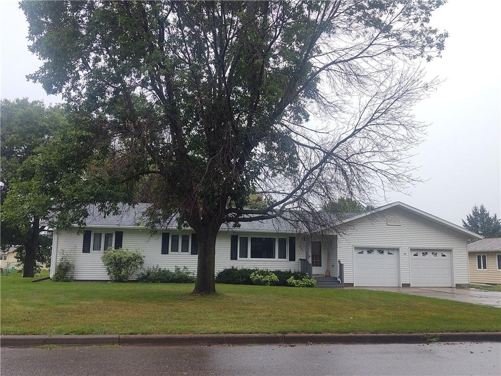 664 W Vine Street Property Photo 1