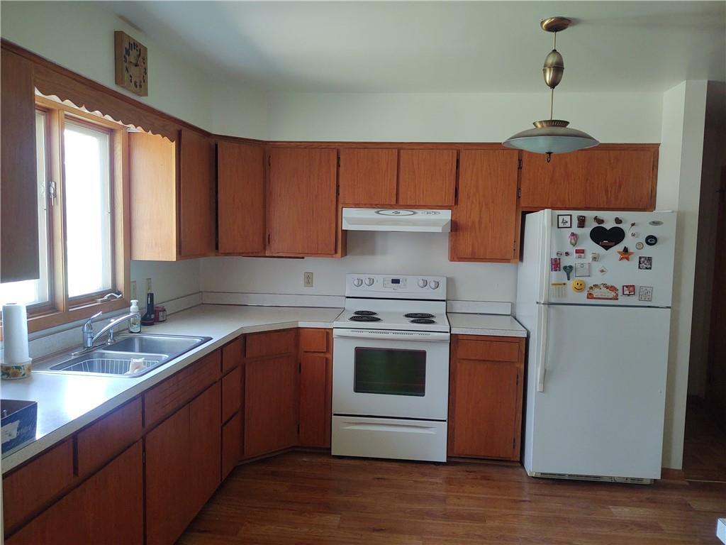 664 W Vine Street Property Photo 6