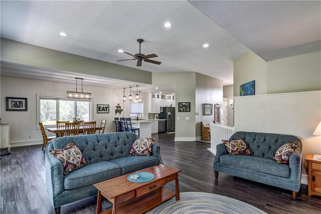 N4363 500th Street Property Photo 12