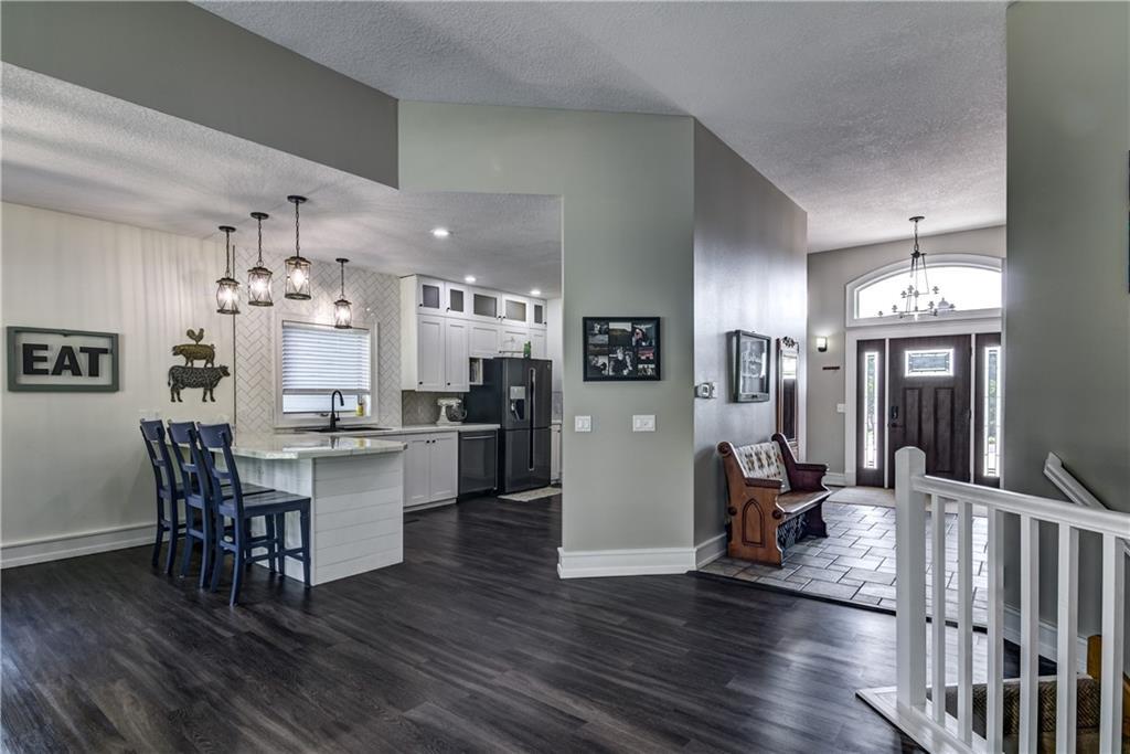 N4363 500th Street Property Photo 13
