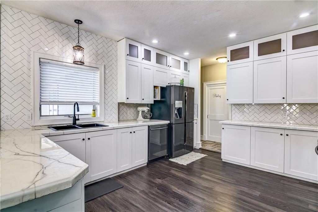 N4363 500th Street Property Photo 14