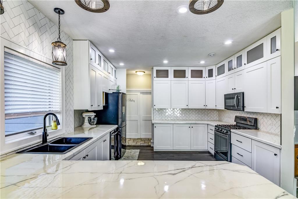 N4363 500th Street Property Photo 15