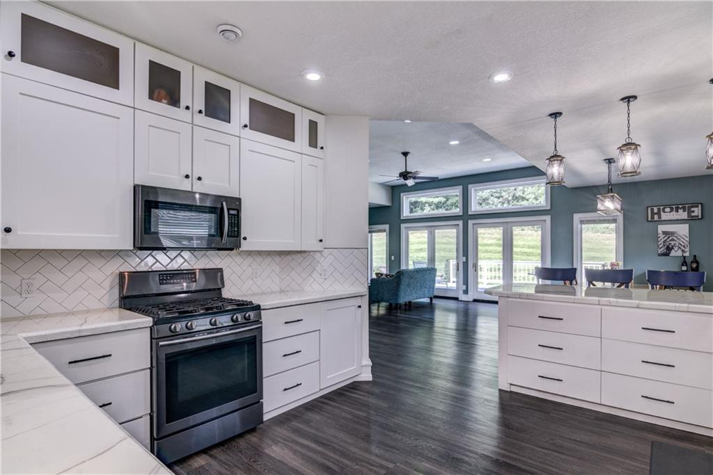 N4363 500th Street Property Photo 17