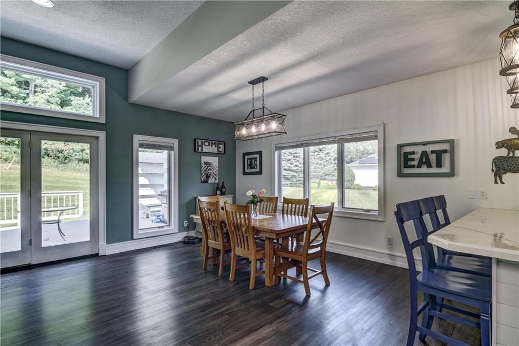 N4363 500th Street Property Photo 18