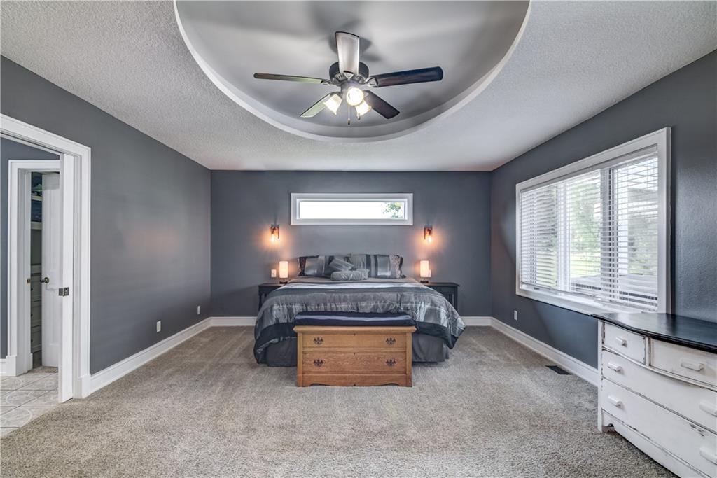 N4363 500th Street Property Photo 20