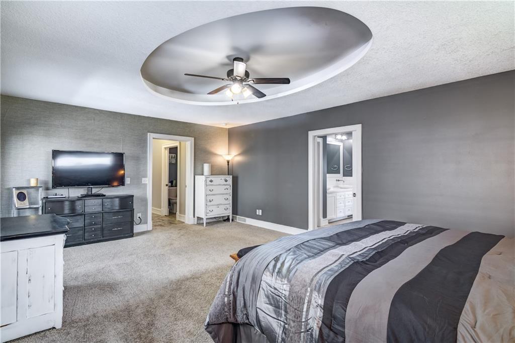 N4363 500th Street Property Photo 21
