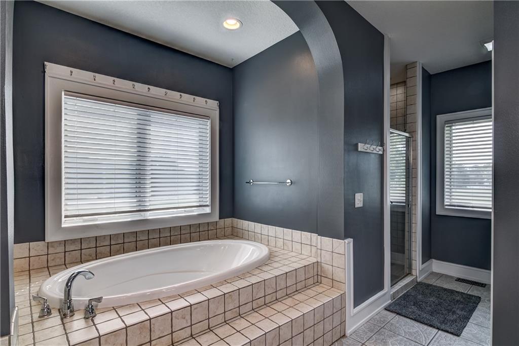 N4363 500th Street Property Photo 23