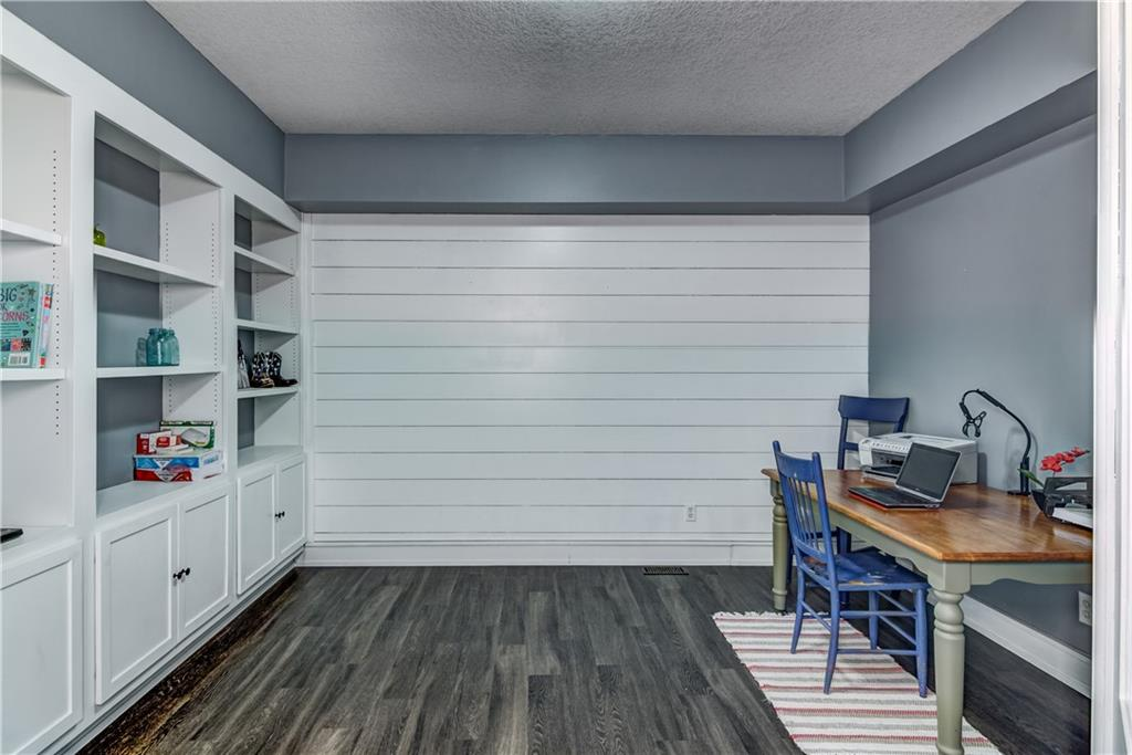 N4363 500th Street Property Photo 24