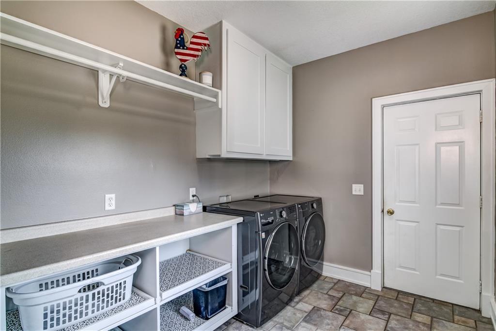 N4363 500th Street Property Photo 25