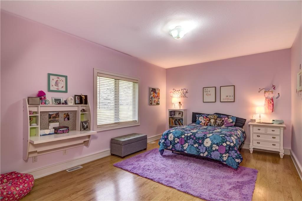 N4363 500th Street Property Photo 26