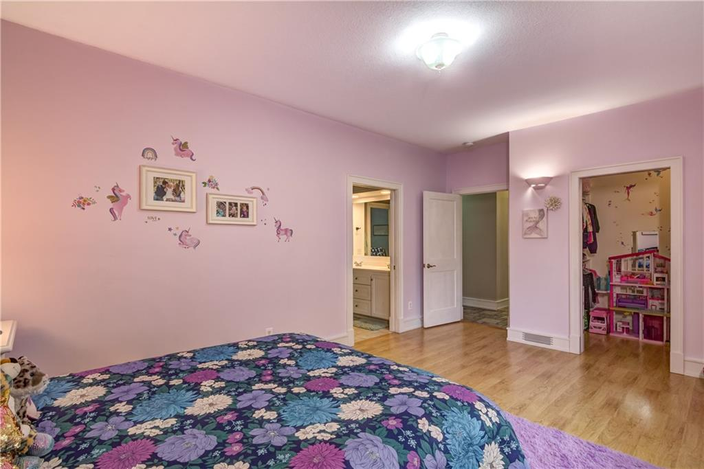 N4363 500th Street Property Photo 27