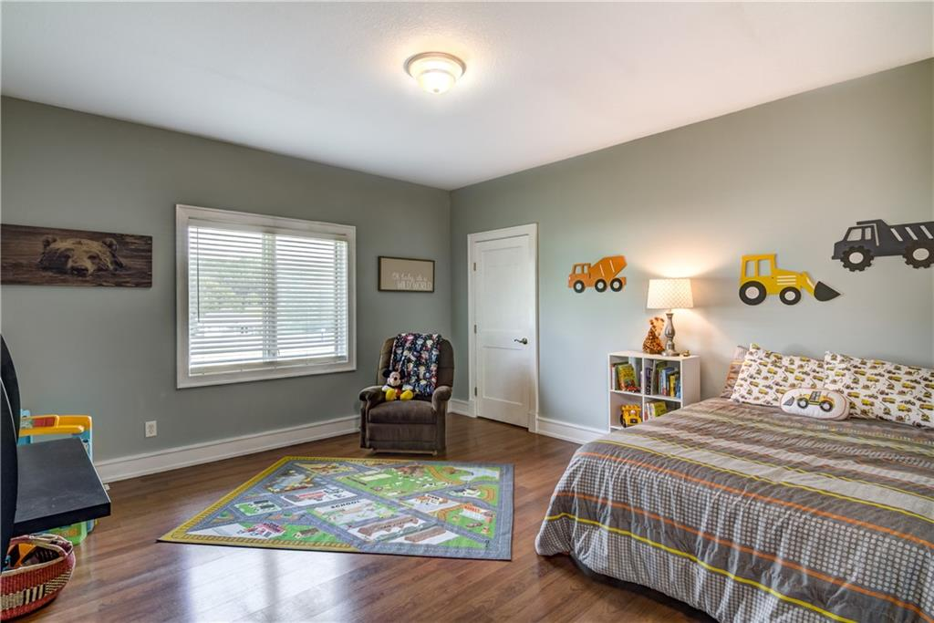 N4363 500th Street Property Photo 28