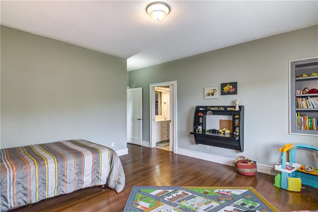 N4363 500th Street Property Photo 29