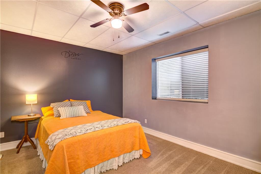 N4363 500th Street Property Photo 30