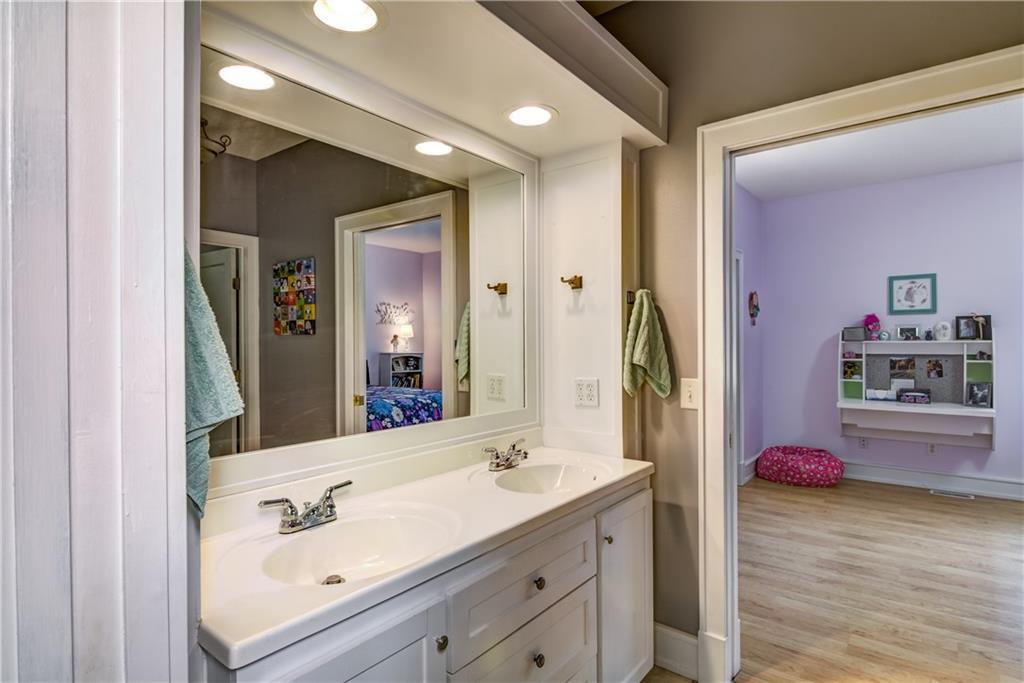 N4363 500th Street Property Photo 31
