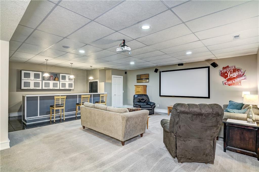 N4363 500th Street Property Photo 32